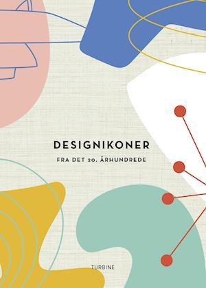 Designikoner fra det 20. århundrede