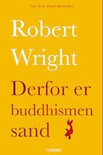 Hvorfor buddhismen er sand