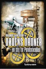 Dødens droner