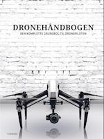 Dronehåndbogen