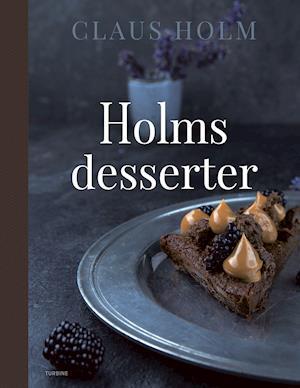 Holms desserter