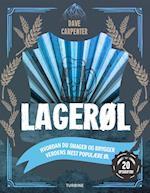 Lagerøl