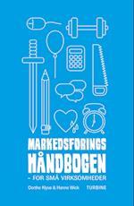 Markedsføringshåndbogen - for små virksomheder
