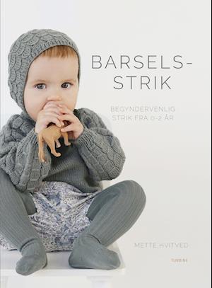 Barselsstrik