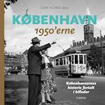 København 1950'erne