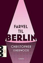 Farvel til Berlin