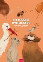 Naturens bygmestre