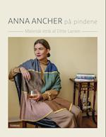 Anna Ancher på pindene