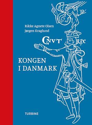 Kongen i Danmark