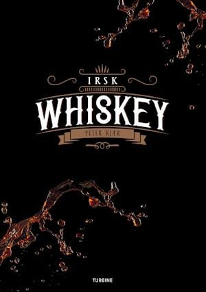 Irsk whiskey