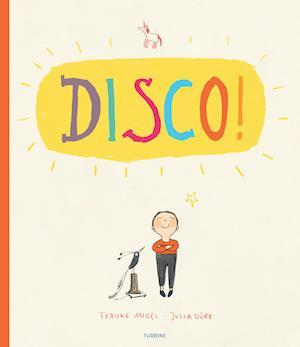 Disco!