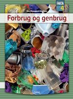 Forbrug og genbrug