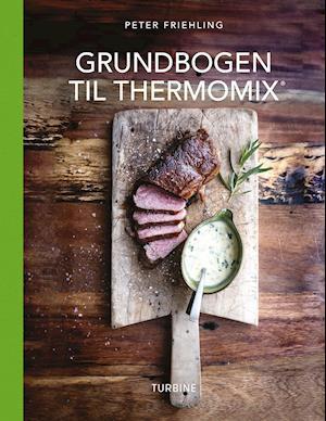 Grundbogen til Thermomix