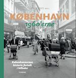 København 1960'erne