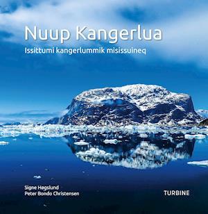 Nuup Kangerlua - issittumi kangerlummik misissuineq