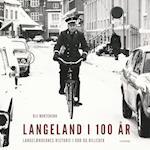 Langeland i 100 år