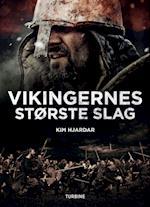 Vikingernes største slag