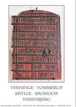 Danmarks Kirker: Odense amt, hft. 31-32