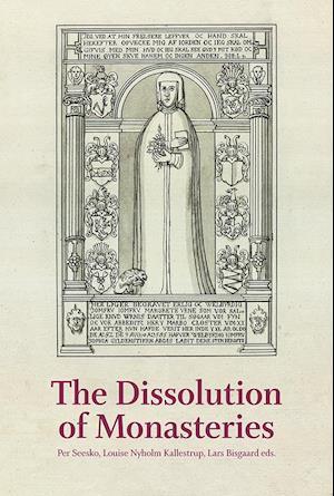 The Dissolution of Monasteries