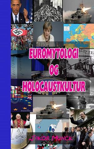 Euromytologi og Holocaust-kultur