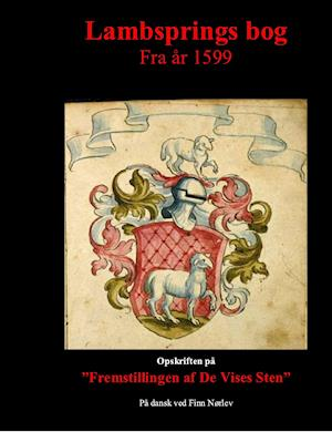 Lambsprings bog Fra år 1599