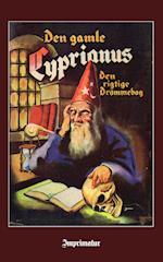 Den gamle Cyprianus