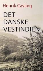 Det danske Vestindien