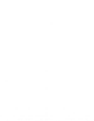 Quiet Please - Vi Tegner For KIDS