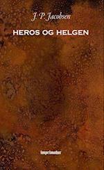 Heros og helgen