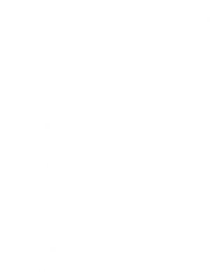 2 ingredienser opskrifter - glutenfri mad