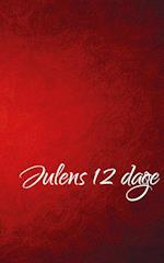Julens 12 dage
