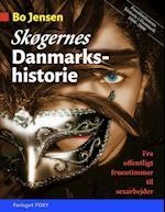 Skøgernes Danmarkshistorie
