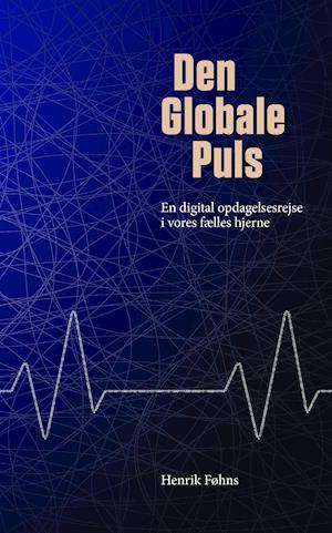 Den globale puls
