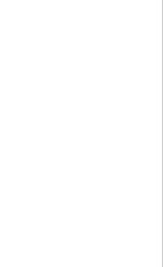 Terranga - paradisøen fra helvede