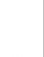 Quiet Please-we´er coloring Aarhus