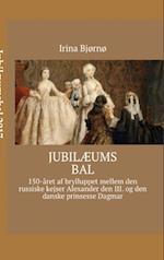 Jubilæumsbal