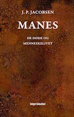 Manes - De Døde og Menneskelivet