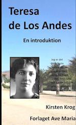 Teresa de Los Andes - En introduktion