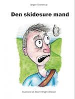 Den skidesure mand