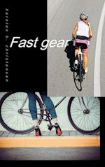 Fast gear