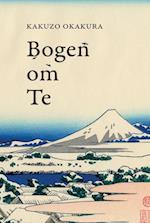 Bogen om Te
