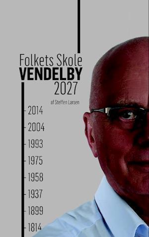 Folkets skole - Vendelby 2027