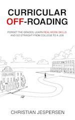 Curricular Off-Roading
