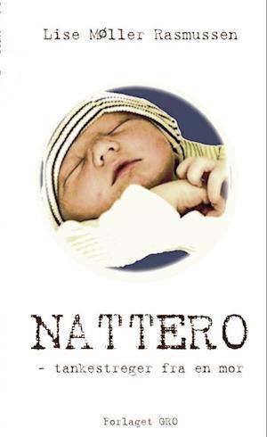 NATTERO - tankestreger fra en mor