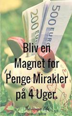 Penge Mirakler