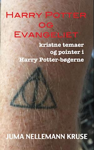 Harry Potter og evangeliet