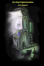 Den Evige Evighedsmaskine