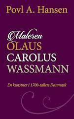 Maleren Olaus Carolus Wassmann