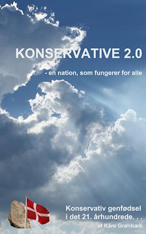 Konservative 2.0