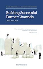 Building Successful Partner Channels